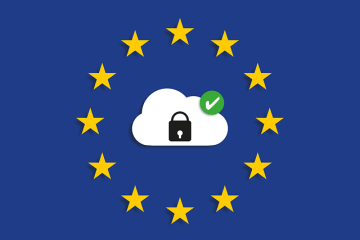 Datenschutz als Strategie