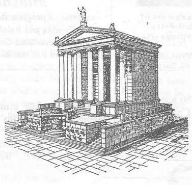 Was Julius Caesar a Rebel or a Reformer