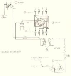 1965 thunderbird power seat wiring diagram get free image about wiring diagram 1956 thunderbird wiring diagram 1962 thunderbird fuse [ 881 x 913 Pixel ]