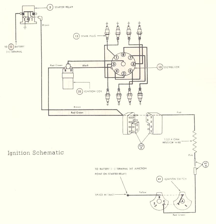 hight resolution of 1965 thunderbird power seat wiring diagram get free image about wiring diagram 1956 thunderbird wiring diagram 1962 thunderbird fuse