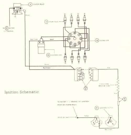 small resolution of 1965 thunderbird power seat wiring diagram get free image about wiring diagram 1956 thunderbird wiring diagram 1962 thunderbird fuse