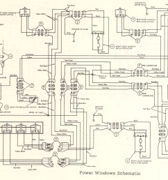 rover 25 ecu wiring diagram wiring diagram expert rover 25 wiring diagram wiring diagram used rover [ 1540 x 980 Pixel ]