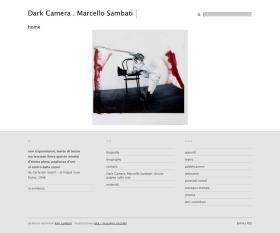 darkcamera