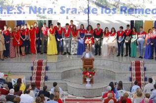 GraduacionIeslosremedios-2018-017