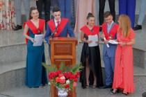 GraduacionIeslosremedios-2018-025