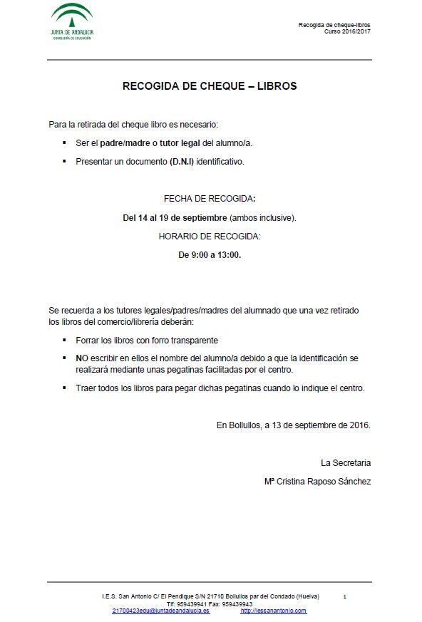 informacion-cheque-libros-1617