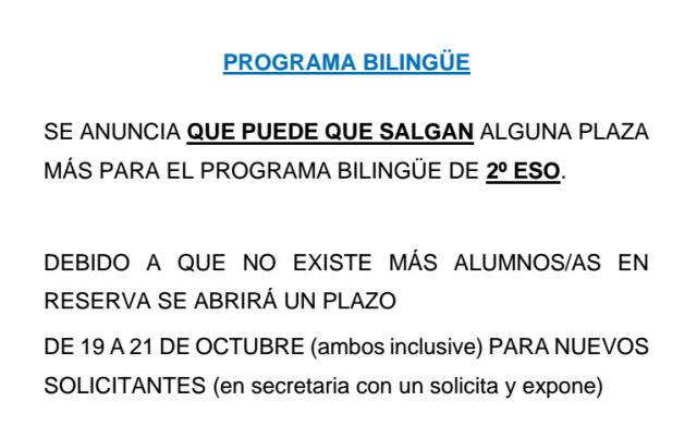 anuncio-programa-bilingue