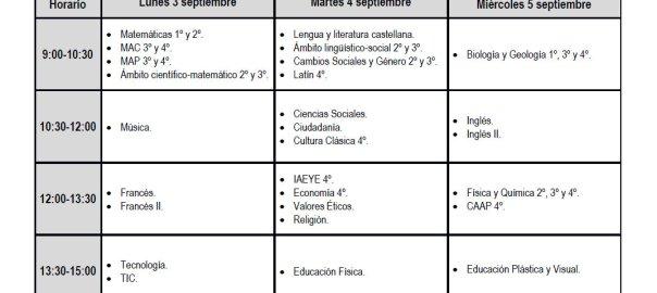 Calendario-examenes-septiembre-20172018-IESSanAntonio