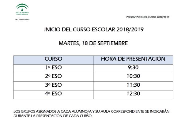 Presentacion_Curso_2018_2019