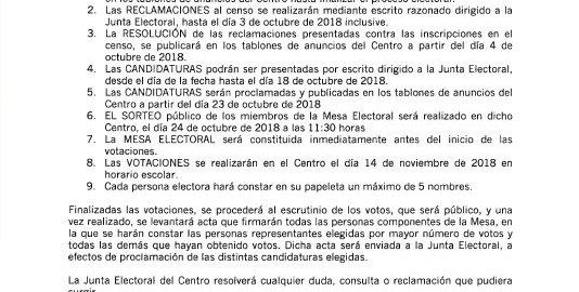 convocatoria-elecciones-alumnado-elecciones-consejo-escolar-1819-ies-san-antonio