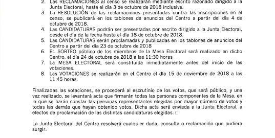 convocatoria-elecciones-pas-elecciones-consejo-escolar-1819-ies-san-antonio