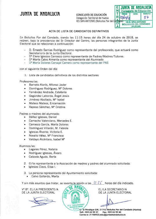 Acta-de-lista-de-candidatos-definitivos-elecciones-CE-IESSanAntonio-1819