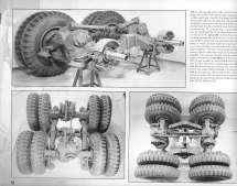 Big Macks - Visual History Of Mack