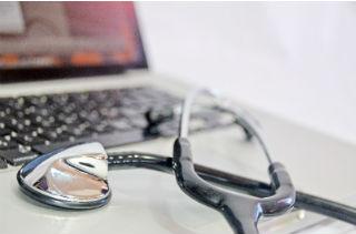 医科レセコン選び(比較・選定)について