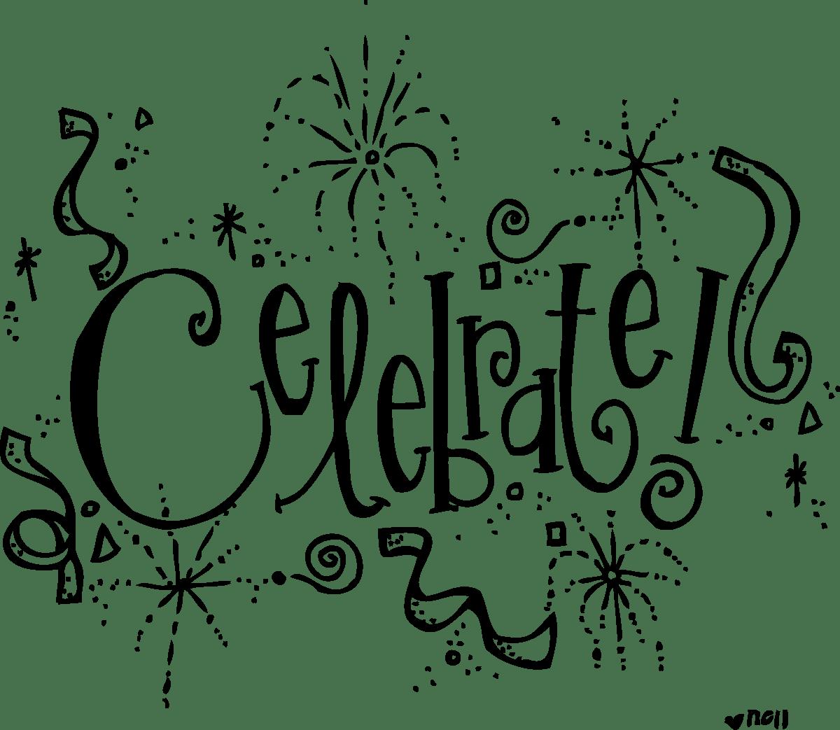 COMMUNITY: Appalachian Outreach's Annual Banquet