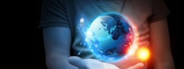Web-Domain-Service-JP-LOGAN