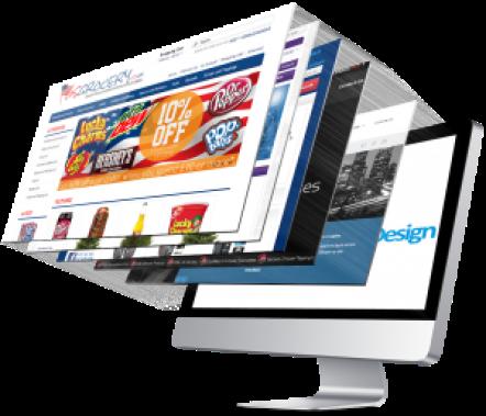 Web-Services-JP-LOGAN