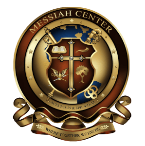 EXCEL Ministries - Messiah Center - Hampton VA