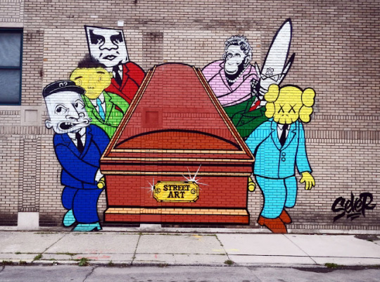 death-of-street-art-sever-mural-1