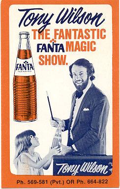 http://www.magicana.com/exhibitions/foy/Wilson-Tony.jpg