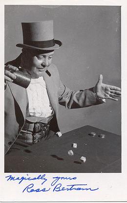 http://www.magicana.com/exhibitions/foy/images/Bertram-Ross-Dice.jpg