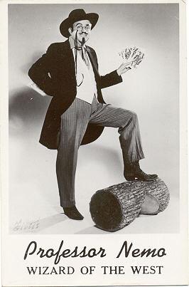 http://www.magicana.com/exhibitions/foy/images/Cramer-Stuart-Professor-Nemo.jpg