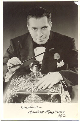 http://www.magicana.com/exhibitions/foy/images/Gerber-Master-Magicia-%20MC.jpg
