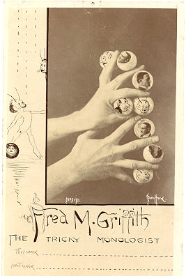 http://www.magicana.com/exhibitions/foy/images/Griffith-Fred-M-The-Tricky-Monologist.jpg