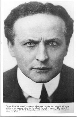 http://www.magicana.com/exhibitions/foy/images/Houdini-Harry-Portrait.jpg