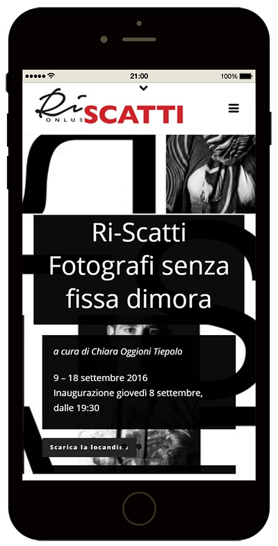 ri-scatti-smartphone-preview