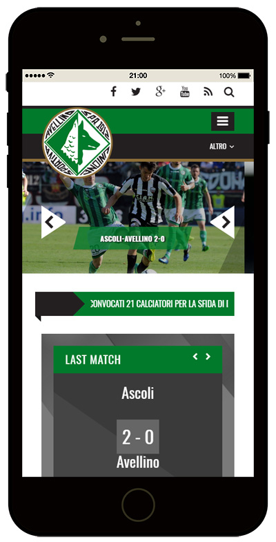 usavellino-club-smartphone-preview
