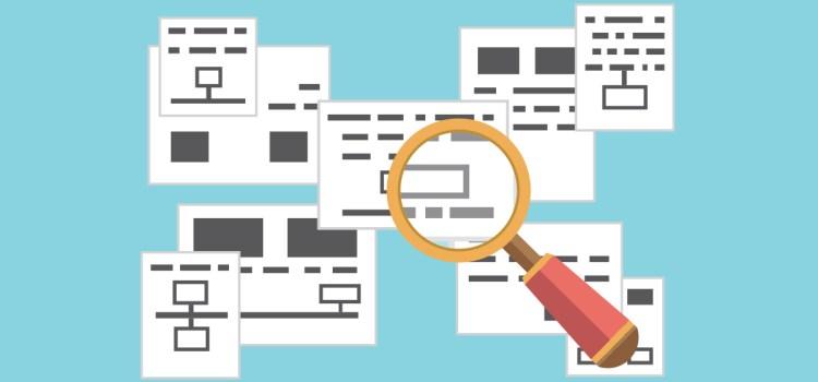 come-funziona-indicizzazione-google-search-console