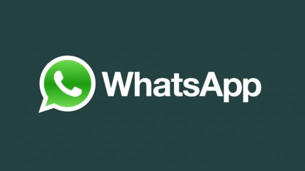 Come usare WhatsApp da pc