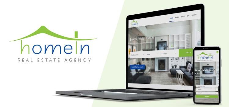 creazione-sito-web-agenzia-immobiliare-homein-camposano-baiano