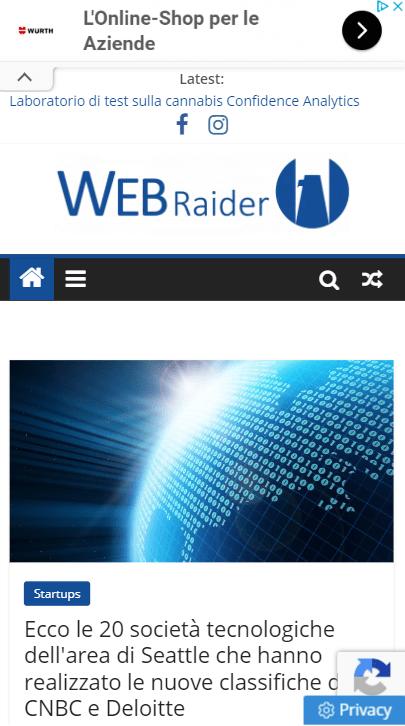 creazione-sito-web-webraider-it