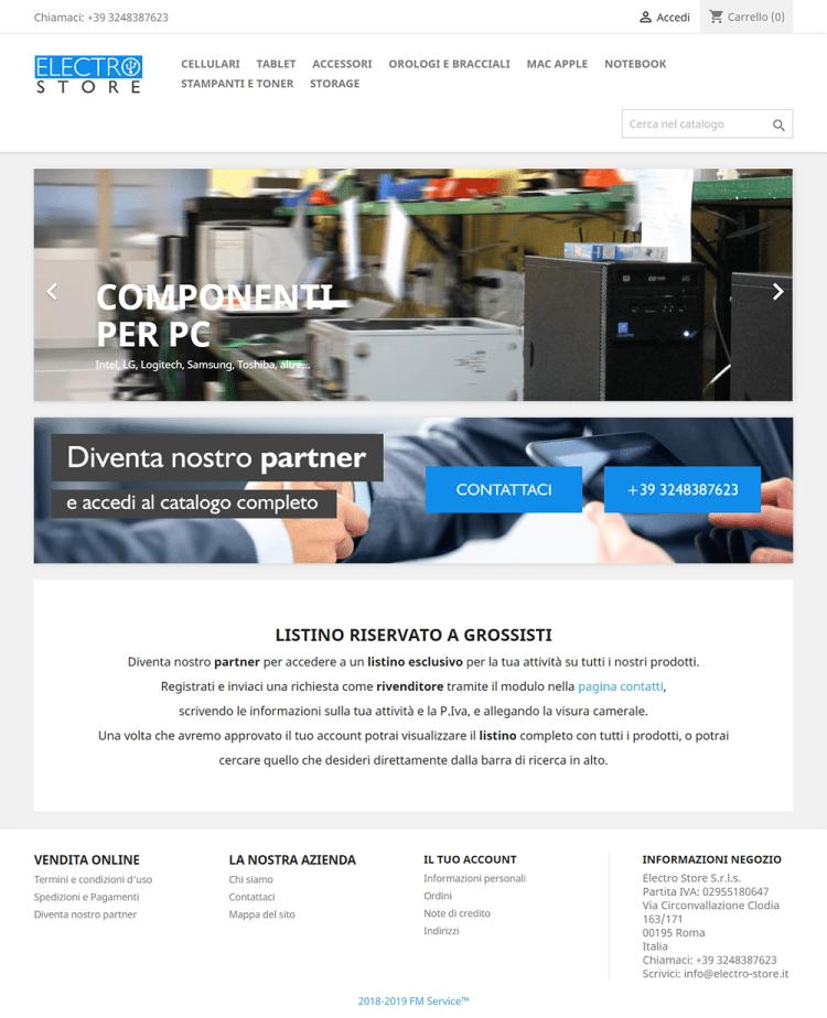 electro-store-componenti-computer-sito-web-2