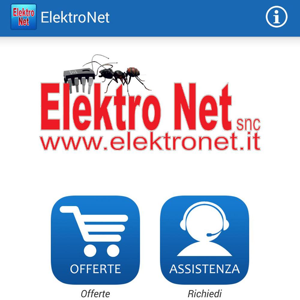 elektro-net-sviluppo-app-android-0