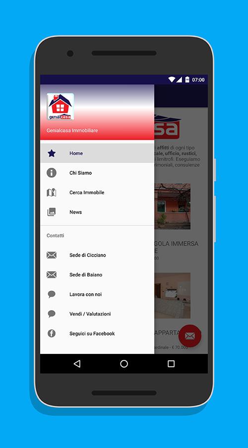 genialcasa-immobiliare-sviluppo-app-android