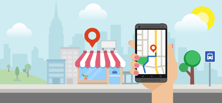 google-my-business-seo-motori-di-ricerca-maps