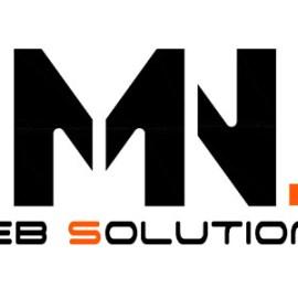 """Nuovo restyling per il nostro sito web: """"Web Agency Napoli – MN Web Solutions"""""""