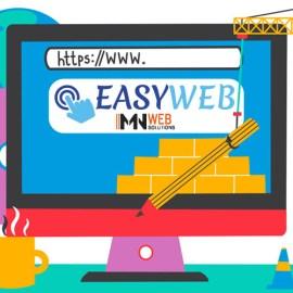 realizzazione-siti-easy-web-vetrina-ecommerce-blog