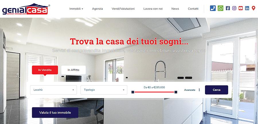 realizzazione-sito-web-genialcasa-immobiliare-2020-top2
