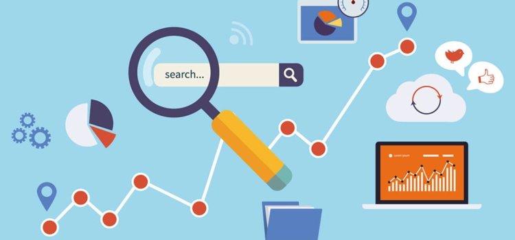 seo-search-engine-optimization-ottimizzazione-per-motori-di-ricerca-sito-web