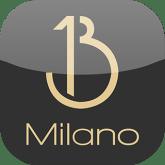 sviluppo-app-android-ios-apple-brera13-milano