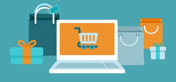 6 Tendenze SEO popolari del 2019 nell'e-commerce