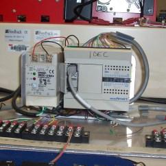 Car Alarm Wiring Diagram Honeywell Thermostat Heat Pump Ie 455 Page