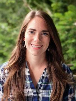 Megan Sykes