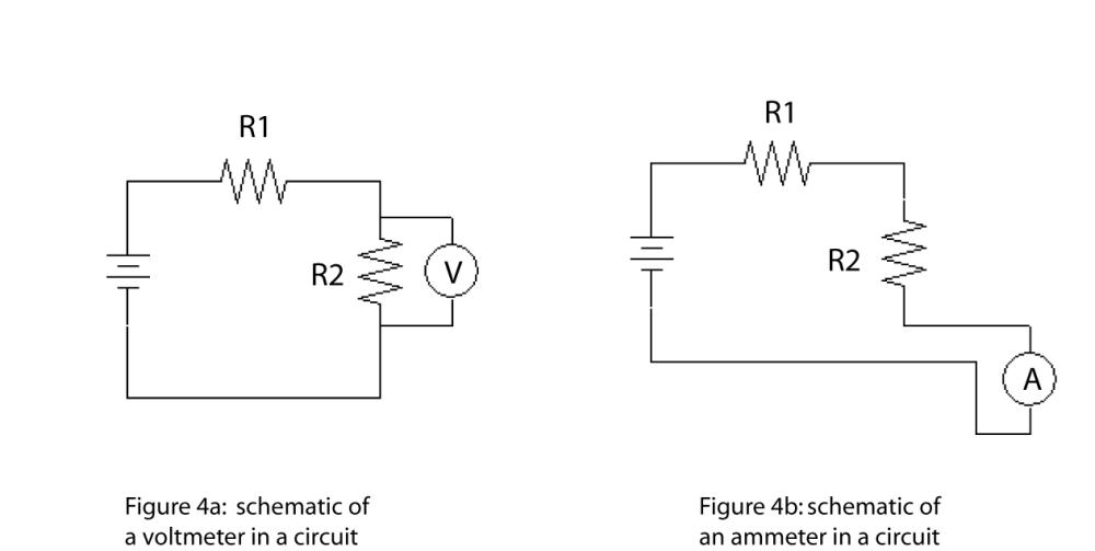 medium resolution of volt ammeter schematic original png