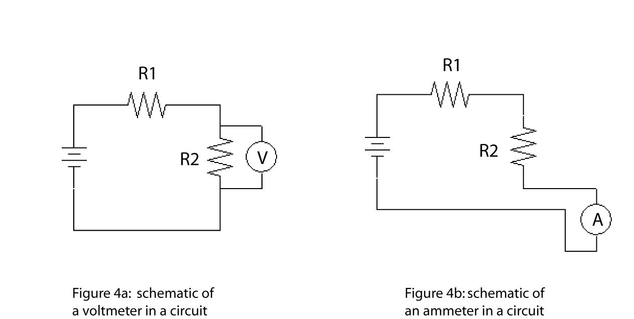 hight resolution of volt ammeter schematic original png