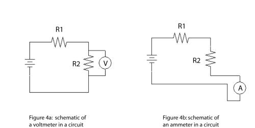 small resolution of volt ammeter schematic original png